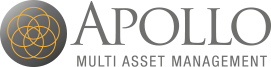 Apollo Multi Asset Management